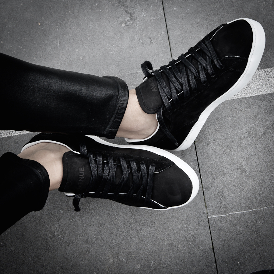 avenue-sneakers